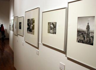 Convocan al 19 encuentro nacional de fototecas
