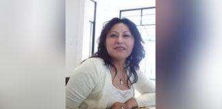 Vinculan a proceso a esposo de burócrata implicada en muerte de Olayet