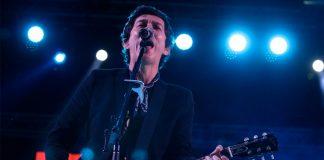 Pachuca Rock Fest hizo vibrar a la capital hidalguense