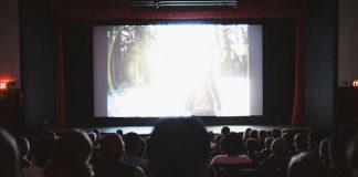 Cinespace proyectará cortometrajes del espacio exterior