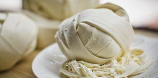 Acatlán alista su feria anual del queso