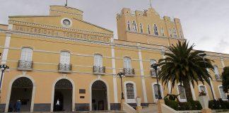 Pedía UAEH a Ayuntamiento condonación de predial