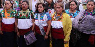Atención a pueblos indígenas realiza censo a 12 comunidades