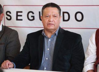 Cercania y dialogo, necesarios contra linchamientos: Menchaca