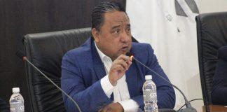 México no está en bancarrota; el gobierno, sí: CCEH