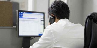 "Alertan sobre ""quitas"" ofrecidas telefónicamente por acreedores"