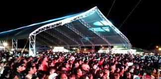 Esperan 500 mil turistas por Fiestas Patrias