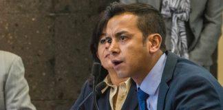 Urgente Alfredo Acalá Montaño fortalecer cultura política