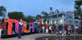 Listos, alcaldes de la región de Tulancingo para rendir informe