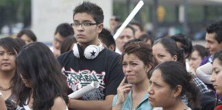 Hidalgo presenta baja tasa de suicidio