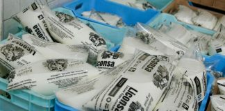 Piden productores de leche investigar finanzas de Liconsa