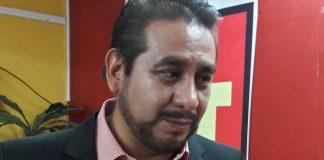 Anuncian petistas auditoría a gestión de Arturo Aparicio