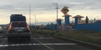 Reconoce SOPOT alto costo de puente en Xochihuacan