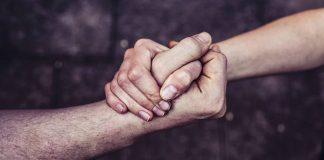 Salud instala comité para evitar acoso y hostigamiento sexual