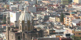 Invita Tulancingo a prestadores de servicios turísticos a capacitación