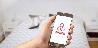 Regulan hoteleros y alcaldía servicio de hospedaje Airbnb