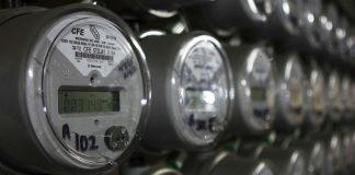 Alza en electricidad a sector empresarial provocaría aumento de precios