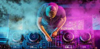 "Realizarán festival de música ""Santa Ana Music Fest"""