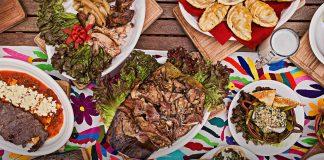 Mediante turismo gastronómico buscan posicionar a Tulancingo