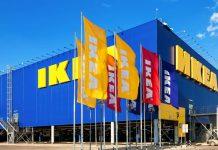 Por llegar a México, Ikea, la mueblera suceda que arrasa en el mundo