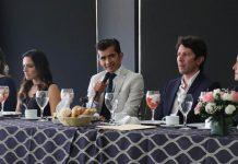 Joselito Adame augura una gran tarde en corrida de feria en Pachuca