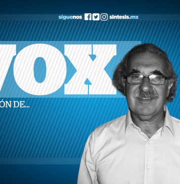 In memoriam: Rubén Costiglia