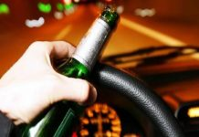 Buscan prevenir accidentes por abuso de alcohol