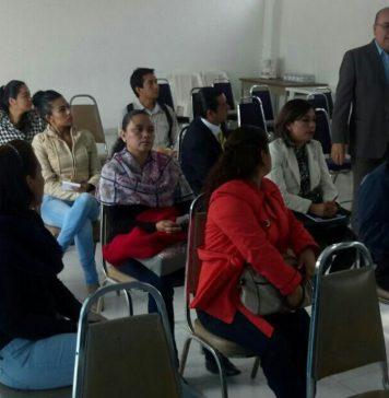 Comercios fueron timados por falsa asociación civil en Tulancingo