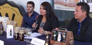 Realizarán el Primer Festival de la Cerveza en Pachuca