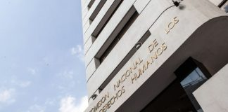 Emite CNDH recomendación a TSJEH y a Judicatura de Hidalgo