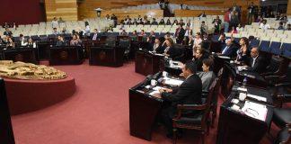 Pide diputada local modificar ley de Protección Civil