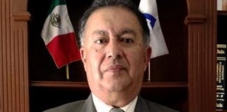 Expectativa empresarial por el mensaje de AMLO presidente