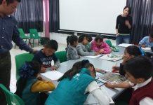 DIF Tulancingo promocionará el Buen trato en la Familia