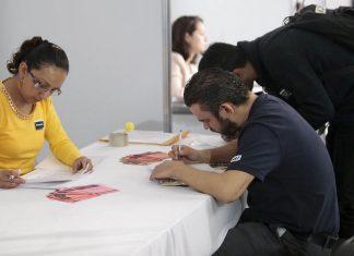 Hidalgo logra segundo lugar en competitividad