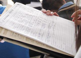Hidalgo, por debajo de la media nacional en desempleo