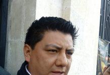 hector chavez prd