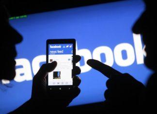 Responsabilidad de usuarios de Facebook para evitar desinformación