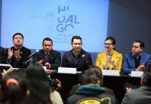 Organiza UNAM Festival de Nacional del Conocimiento en Hidalgo