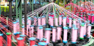 Industria del Vestido, la gran generadora de empleo en Hidalgo: Canaive