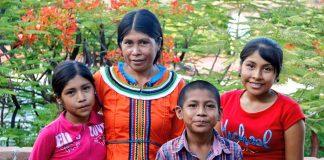 Sedeso apoya a mujeres con Seguro de Jefas de Familia