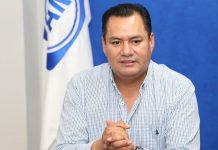 Pide Asael Hernández evitar mayores estragos al PAN