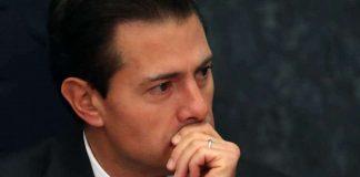 Por ley, no más pensiones a expresidentes de México
