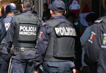 Suspenden a oficiales de Pachuca por supuesta agresión
