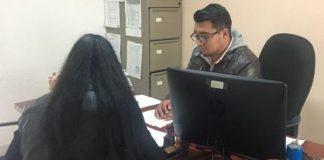 Trece quejas pendientes por tortura en Hidalgo