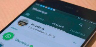 Implementan whatsapp para inhibir robos en Tulancingo