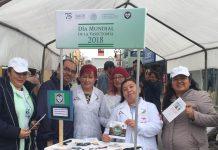 Preparán Jornada de Vasectomía sin Bisturí en Tulancingo