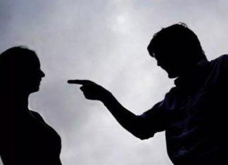 UEPAVFS brinda ayuda a mujeres que sufren violencia