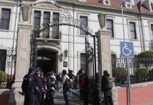 Proponen convertir Casa Rule de Pachuca en museo
