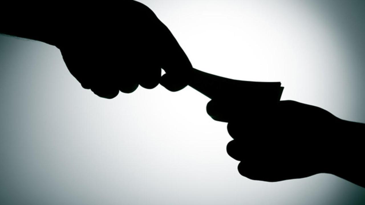 Hidalgo, de los más corruptos en relación empresas-autoridades