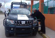 En Cuautepec ayudan a localizar a menores extraviados